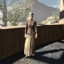 Immagini PlayStation Home