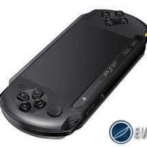 Immagini PlayStation Portable
