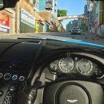 Immagini PlayStation VR