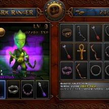 Immagini Pocket RPG