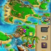 Immagini Pogo Island