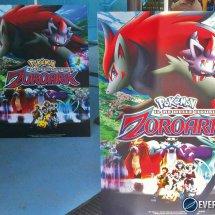 Immagini Pokemon Day
