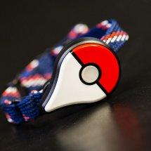 Immagini Pokemon GO
