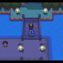 Pokemon Heart Gold / Soul Silver