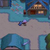 Immagini Pokemon Heart Gold / Soul Silver