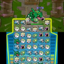 Immagini Pokemon Link: Battle