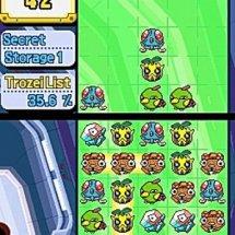 Immagini Pokémon Link!