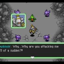 Immagini Pokemon Mystery Dungeon: Esploratori del Cielo