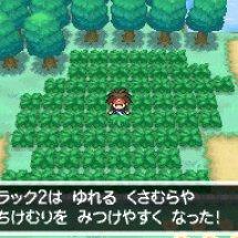 Pokemon Nero e Bianco 2