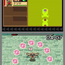 Pokemon Ranger: Tracce di Luce