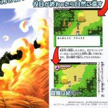 Immagini Pokémon Ranger