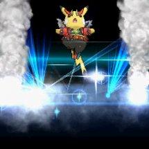 Pokemon Rubino Omega e Zaffiro Alpha