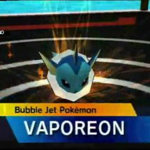 Immagini Pokemon Rumble