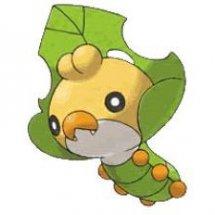 Pokemon Versione Nera / Bianca