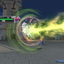 Immagini Pokémon XD: Gale of Darkness