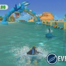 Immagini PokePark Wii: la grande avventura di Pikachu