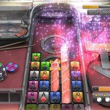 Immagini Poker Smash