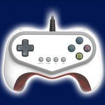 Immagini Pokken Tournament