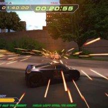 Immagini Police Supercars Racing