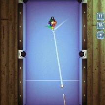 Immagini Pool Bar