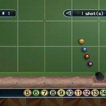 Immagini Pool Revolution: Cue Sports