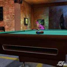 Immagini Pool Shark 2
