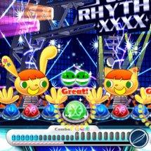 Immagini Pop'n Rhythm