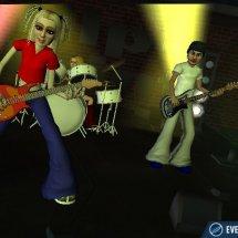 Immagini Popstar Guitar