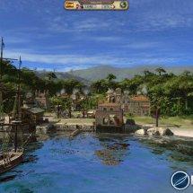 Port Royale 3