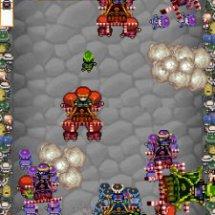 Immagini Portable Shrine Wars