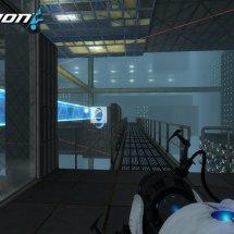 Immagini Portal 2