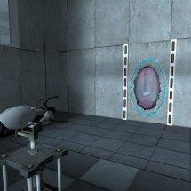 Immagini Portal