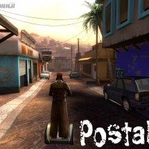 Immagini Postal 3