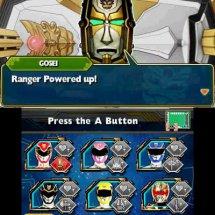 Immagini Power Rangers Megaforce