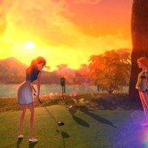 Immagini Powerstar Golf