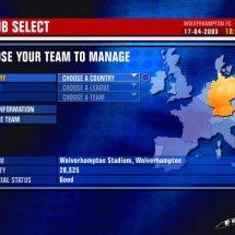 Immagini Premier Manager 2004-2005