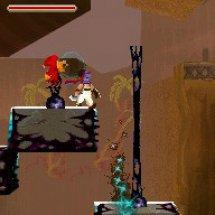 Immagini Prince of Persia: The Fallen King