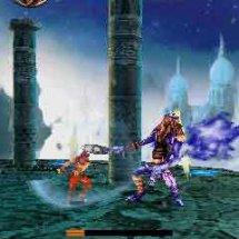 Immagini Prince of Persia