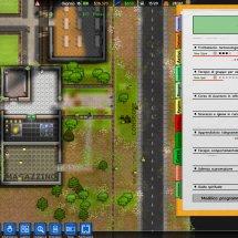 Immagini Prison Architect
