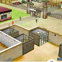 Immagini Prison Tycoon 2: Maximum Security