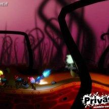 Immagini Privates