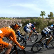 Immagini Pro Cycling Manager 2012