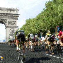 Immagini Pro Cycling Manager 2016