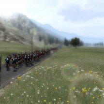 Immagini Pro Cycling Manager: Giro d'Italia 2011