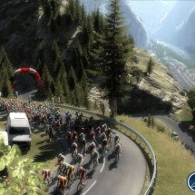 Immagini Pro Cycling Manager Stagione 2011