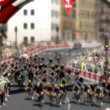 Immagini Pro Cycling Manager/Tour de France 2010