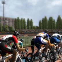 Immagini Pro Cycling Manager: Tour de France 2011