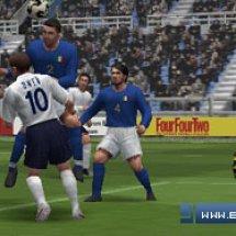 Immagini Pro Evolution Soccer 5