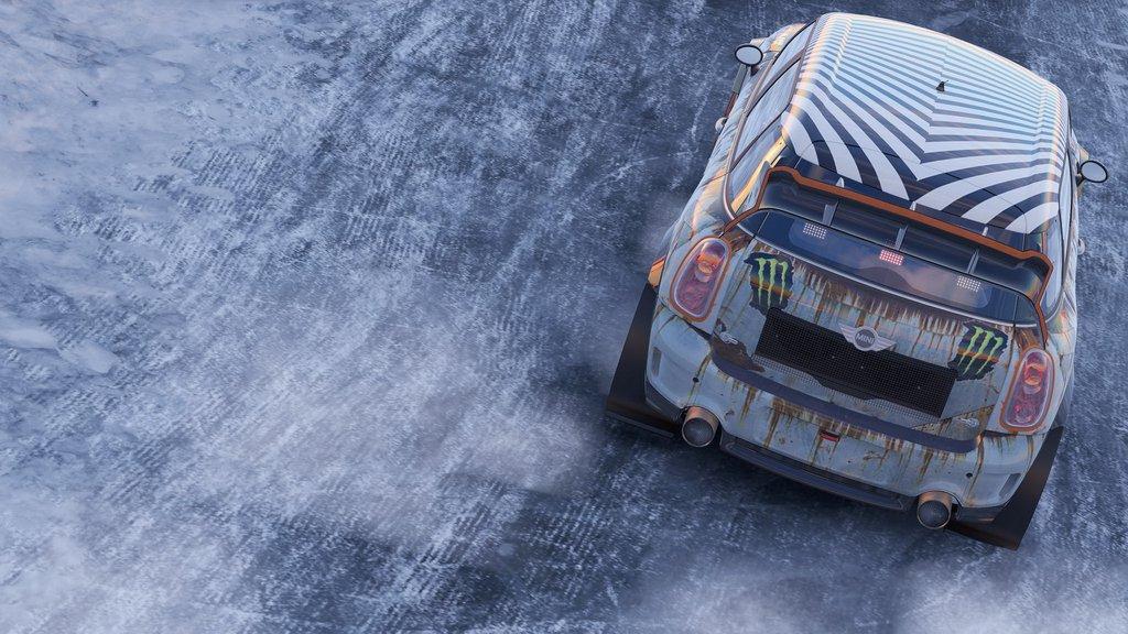 Project Cars 2 sarà ottimizzato per PlayStation 4 Pro e Xbox Scorpio