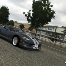 Immagini Project Gotham Racing 2